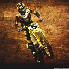 motocross bike wallpaper vintage motocross photography hd desktop wallpaper fullscreen