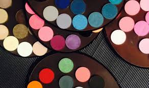 does sephora have black friday sales sephora black friday 2016 sales on makeup palettes will save you