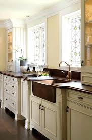 kitchen cabinets home hardware hardware for kitchen cabinets home hardware kitchen cabinets for