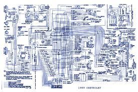 bulldog vehicle wiring diagrams free diagram automotive pleasing