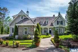 superior william poole homes 4 william poole modular home