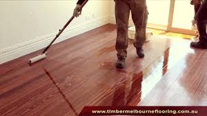 Laminate Floor Polish Timber Floor Sanding And Polishing Melbourne Dandenong And South