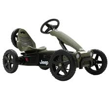 jeep bike kids trikes u0026 kid cars cycling gear the home depot