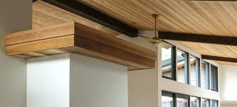 types of ceilings different types of ceilings ceiling types ceilings types in kenya