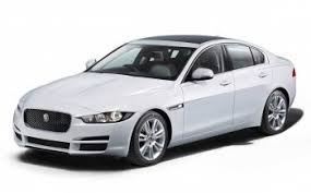 how much is an audi a4 audi a4 price in india images mileage features reviews audi cars