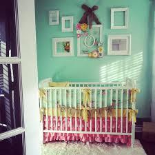 Shabby Chic Baby Room by 98 Best Shabby Chic Baby Images On Pinterest Children Shabby