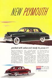 267 best plymouth images on pinterest plymouth vintage cars and