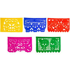 day of the dead decorations day of the dead party supplies at amols party supplies