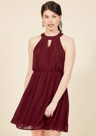 bridesmaid dresses and accessories