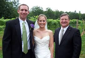 wedding minister new hshire wedding officiant voted 1 wedding minister in nh