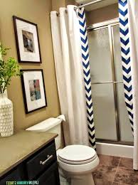 Clawfoot Tub Bathroom Design by Accessories Pleasant Ideas About Double Shower Curtain Outdoor