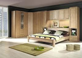 modele d armoire de chambre a coucher modele d armoire de chambre a coucher asisipodemos info