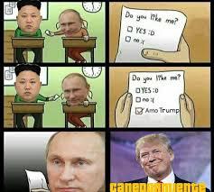 Kim Jong Un Memes - the best kim jong un memes memedroid