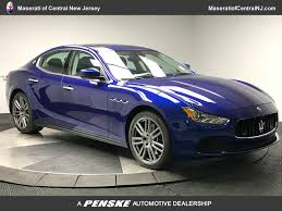 maserati ghibli body kit 2017 new maserati ghibli s q4 3 0l at maserati of central new