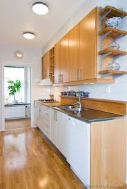 white wood kitchen cabinets pictures of kitchens modern two tone kitchen cabinets kitchen 30