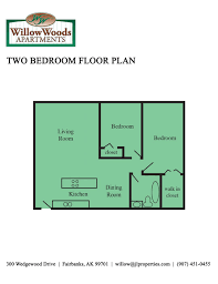 fairbanks alaska apartments willow woods apartments maps and