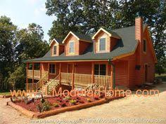 manufactured cabins prices log cabin double wide mobile homes bing images modern prefab