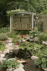 Aquascape Inc 55 Visually Striking Pond Design Ideas For Your Backyard