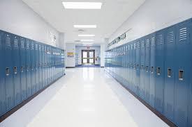hallways teaching jen stratton u0026 team possible
