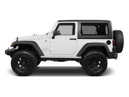 white jeep sahara 2 door 2 door white jeep wrangler jeep jeepwrangler jeepin pinterest