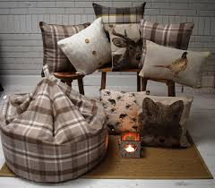 ponden home interiors new ponden home interiors store to bring six new to skipton