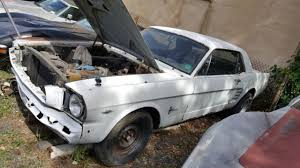 mustang project cars for sale 1966 mustang project car for sale photos technical