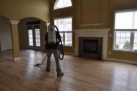 Sanding And Refinishing Hardwood Floors Brilliant Refinish Hardwood Floors Chicago Pleasing Cost Of