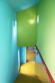 Wohnzimmer Gelb Blau Funvit Com Jugendzimmer Mit Schräge Mädchen