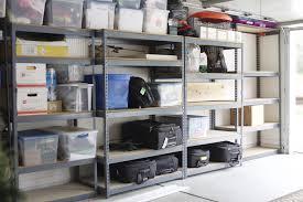 garage garage organization tool organization ideas diy garage