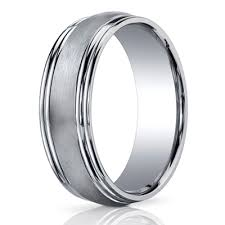 benchmark wedding bands benchmark wedding bands benchmark wedding rings