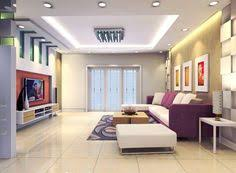 Ceiling Designs For Small Living Room Modern Pop False Ceiling Designs For Small Living Room With