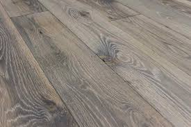 brilliant plank laminate flooring wide plank laminate flooring uk