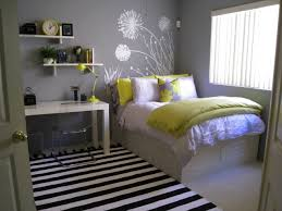 Making A Small End Table by Paint Color Ideas For Master Bedrooms Paint Schemes For Bedrooms