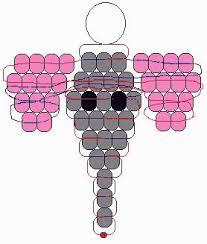 best 25 pony beads ideas only on pinterest pony bead crafts