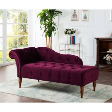 Chaise Lounge Sofa Leather by Furniture Old Fascioned Linen Chaise Lounge Sofa Leather