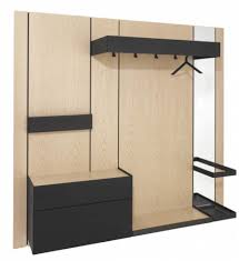 shoe and coat storage home design ideas and pictures