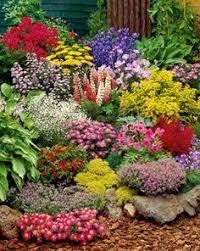 Backyard Flower Gardens perennials made easy how to create amazing gardens perfect