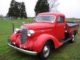 1938 dodge truck 1938 dodge fargo cars dodge dodge