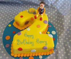 childrens cakes mr tumbles figure 2 cake ravens bakery of essex ltd