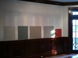 colour archives house decor picture