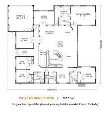 santa fe house plan active adult house plans 13 best floor plans images on pinterest house floor plans cob