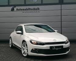 volkswagen scirocco 2016 white vw scirocco r in deep black cars pinterest vw scirocco