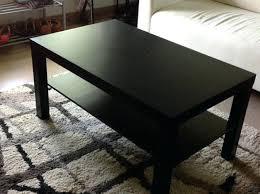 lack end table hack side table ikea lack table black ikea lack side table black