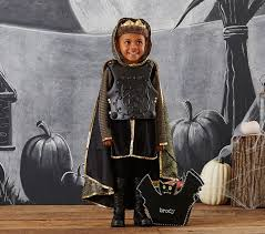 toddler king costume pottery barn kids