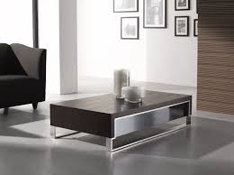 contemporary living room tables modern coffee table modern furniture j m furniture