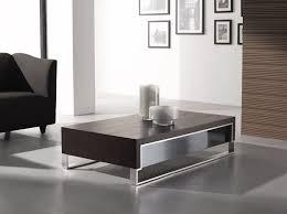 Futon Coffee Table Modern Coffee Table Modern Furniture J M Furniture