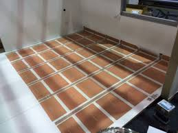 high tech floor comes to australian aged care australian ageing