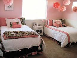 dorm room decorating ideas for girls the ultimate dorm room