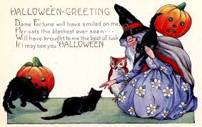 best halloween quotes images and pictures hd 2016 halloween greetings quotes happy halloween pictures 2017