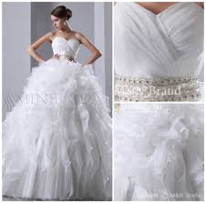 maternity wedding dresses 100 wedding dresses cheap casual cheap wedding dresses ocodea